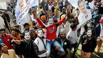 Assembly Elections 2016: High-pitch campaign over in Punjab and Goa, voting on Saturday