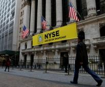 US exchanges compete in pursuit of Snapchat IPO