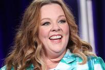 Melissa McCarthy Will Star in Kia's 60-Second Super Bowl Ad for the Niro Hybrid