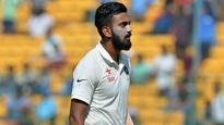 #INDvAUS: Aussies may be on top but KL Rahul predicts something EXTRAORDINARY