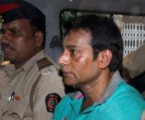 Abu Salem aide Reenu, accused in cases of murder and extortion, arrested in Delhi