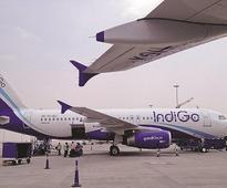 Pratt & Whitney inks 10-year pact with IndiGo for ATR engine maintenance