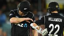 Black Caps bowling first as Jimmy Neesham ruled out of third Chappell-Hadlee Trophy ODI