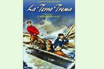 Lok Virsa to screen Italian classic film on Oct 8