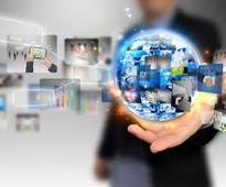 Arunachal Pradesh to get software technology park centre soon