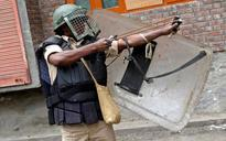 Pellets or bullet? SC orders exhumation, autopsy of Kashmiri youth's body