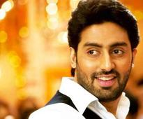 Abhishek Bachchan turns 40: Let's relive his 5 best performances