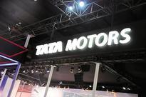 Tata Motors defence business bets its future on FICV