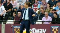 West Ham boss Slaven Bilic must build on Palace win against Sunderland