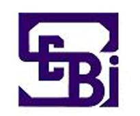 Security and Intelligence Services files DRHP with Sebi for Rs 500 cr IPO
