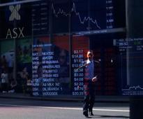 Global stocks, euro push higher ahead of ECB stimulus plan