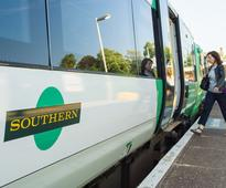 When Are The Southern Rail Strike Dates, December Tube Strike Times And When Will They End?