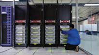Indian Ministry of Earth Sciences to get 15 petaflop supercomputer for weather forecasting