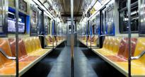 This Is How Long It Takes To Ride To Every NYC Subway Stop