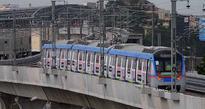 Hyderabad Metro Rail celebrates 67th Republic Day