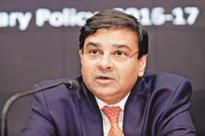 RBI's Patel says PSU banks need to cut bad loans