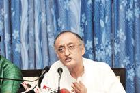 Time is not right for GST rollout: Amit Mitra