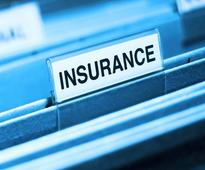 Commission of insurance workers likely to be regulated in March