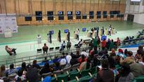 Indian shooters are among the 'best in the world,' says new coach Oleg Mikhailov