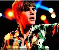 Justin Bieber ' fever' is actually a disease!