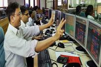 4 reasons why BSE Sensex surged 521 points on Tuesday