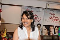 I had thought about direction: Pallavi Joshi
