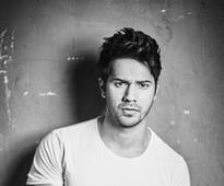 Bollywood is a very insecure place: Varun Dhawan