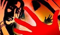 Minor girl gangraped on Howrah-Amritsar Express