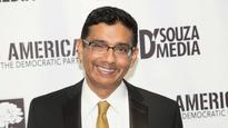 'Hillary's America' Filmmaker Dinesh D'Souza Comes Under Fire Following Controversial Rosa Parks Tweet