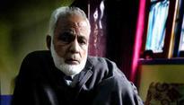 Named in more than 50 FIRs, meet Kashmir's jail bird Aatif Hassan
