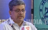 SOS Conclave - Odisha: Bureaucrats given freedom to implement govt policies, decisions, says Chief Secretary Aditya Prasad Padhi