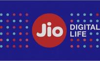 Jio set to squeeze revenue growth of Airtel, Idea, Vodafone