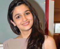 Alia Bhatt eager to resume Highway