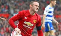Rio Ferdinand makes bold Wayne Rooney prediction for Manchester United against Liverpool
