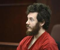 Judge to hear insanity defense challenge in Colorado theater shooting case