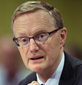 Bank mega-profits under scrutiny