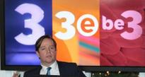 UTV Ireland becomes be3 as TV3 group rebrands channels