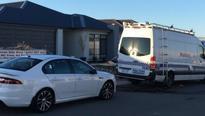 Two children found dead in Australian home