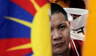 US leader Pelosi seeks efforts for meaningful Tibet autonomy