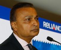 Reliance Aerostructure-Thales India JV gets CCI approval: Sources