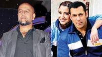 Salman's got a swag that we tried to maintain: Vishal Dadlani on 'Sultan' album