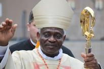 Cardinal Turkson: We Face 1 Crisis With 2 Facets, Social and Environmental