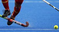 Over 1300 teams to participate in Biju Patnaik rural hockey