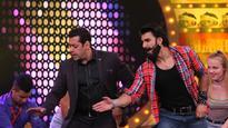 Bigg Boss 10: Jab Ranveer Singh bana Salman Khan!