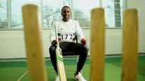 Cricket Australia sign Dimitri Mascarenhas as under-16s coach