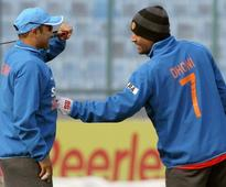 MS Dhoni will respond to your calls if you are a Chennai Super Kings player: Virender Sehwag
