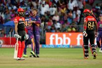 RCB crash to another miserable defeat