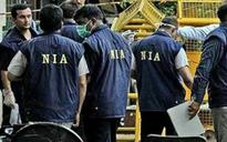 NIA takes over 'ISI agent' case who blackmailed Colonel