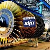 See higher levels in BHEL: Siddharth Bhamre