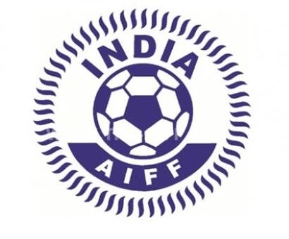 AIFF expresses surprise over exit of Goan I-League clubs